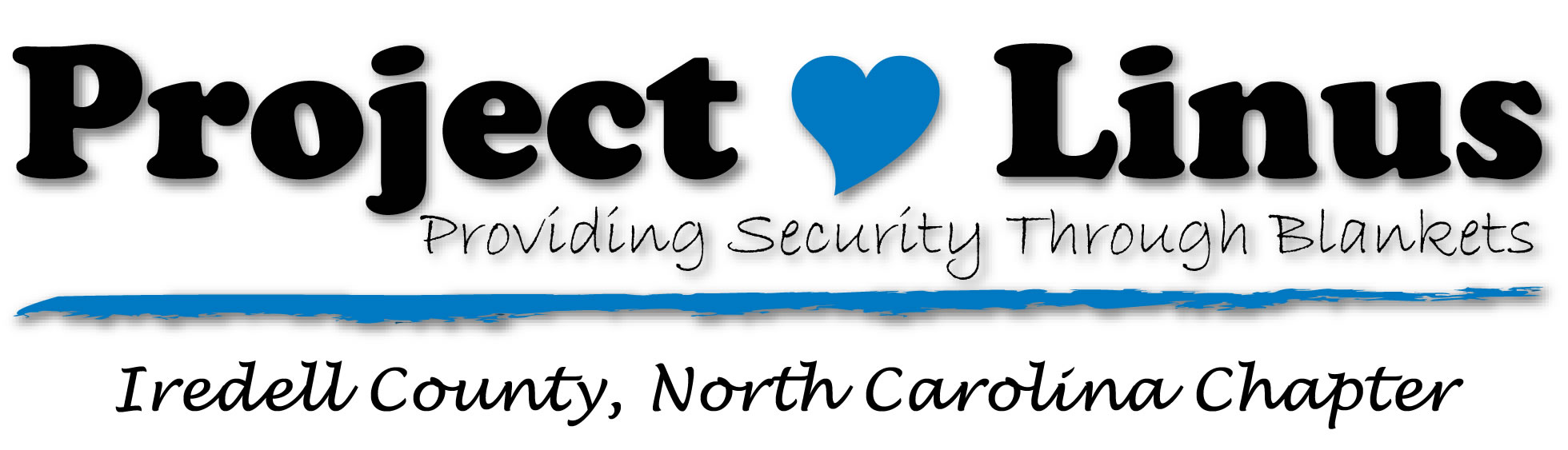 Project Linus - Iredell County, North Carolina chapter