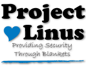 Project Linus National