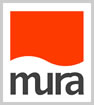 Mura Content Management System